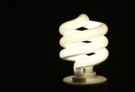Comment choisir la bonne ampoule peut vous enrichir