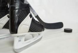 3 étapes clés pour l'affûtage des lames de patins