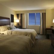 6 types de chambres d'hôtel à réserver