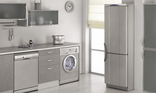 trucs faciles pour r parer la fuite d eau de votre cong lateur trucs pratiques. Black Bedroom Furniture Sets. Home Design Ideas