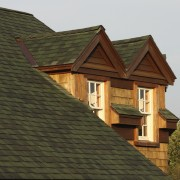 Trucs pour vous débarrassez de la moisissure dans votre toit