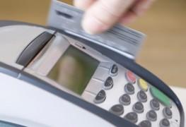 Connaissez-vous le coût réel de vos cartes de crédit?