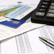 À quoi correspond exactement un ratio d'endettement?