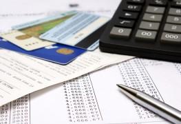 À quoi correspond exactement unratio d'endettement ?