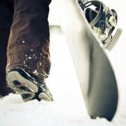 Pourquoi acheter son équipement de planche à neiged'occasion