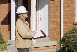 Pourquoi procéder à une inspection avant l'achat d'une maison