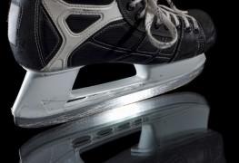 Quelques conseils sur les porte-lames de patin