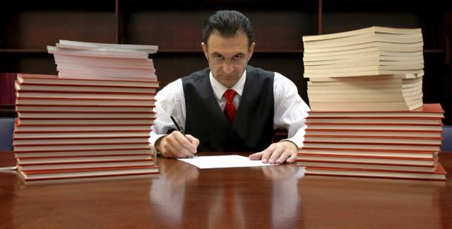 6 droits dont disposent les accusés lors de procédures judiciaires