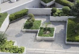 Construire la terrasse de vos rêves sur votre toit en 5 étapes