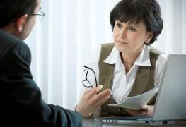 Quelles sont les étapes pour devenir conseiller en crédit