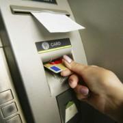Les avantages d'un prêt de consolidation de dettes