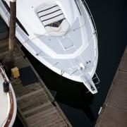 Trouver la bonne assurance pour votre bateau