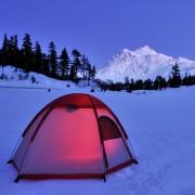 Pourquoi bénéficier d'un appareil de chauffage de camping