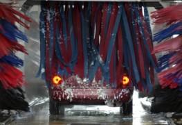 8 étapes pour ouvrir votre propre lave-auto prospère