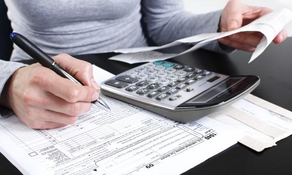 Comprendre les impôts pour votre nouvelle entreprise à domicile