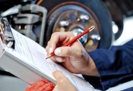 Trouver un atelier de réparation auto abordable