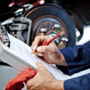 Comment trouver le bon atelier de carrosserie