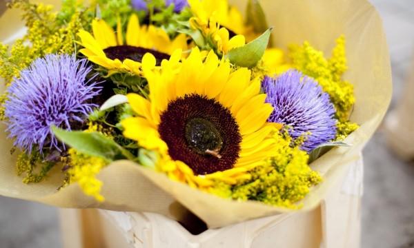 Comment faire durer vos bouquets de fleurs