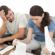 Guide utile pour déterminer si votre endettement est anormal