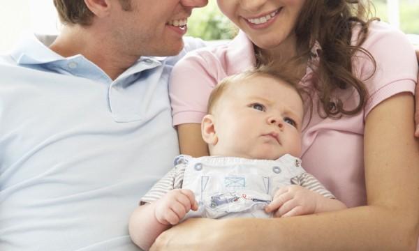 Obtenir un crédit d'impôt pour la naissance d'unenfant etautres crédits d'impôtliés aux enfants