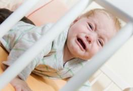 Des conseils judicieux pour choisir un moniteur pour bébé