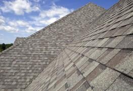 Choisir le meilleur type de toiture