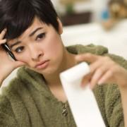 Reconnaissez 5 signaux d'alerte d'un surendettement