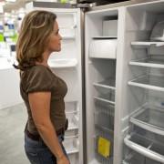 Dénicher le meilleur réfrigérateur