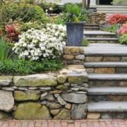 10 façons de préparer votre maison pour la vendre