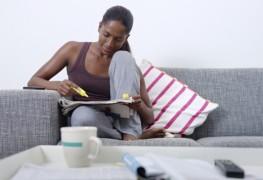 7 façons productives de vous occuper si vous êtes au chômage