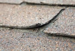 Quand faut-il refaire la toiture?