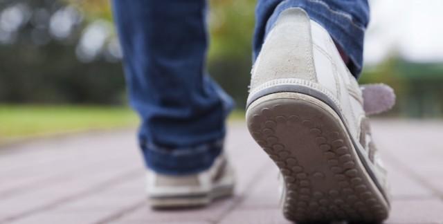 Comment choisir les bonnes chaussures de marche