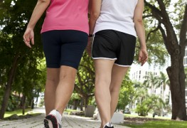 Comment démarrer un programme d'activité physique