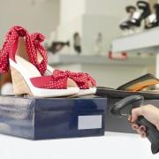 4 endroits où trouver des chaussures bon marché