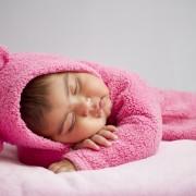 Les différences entre 4 types de matelas pour bébés