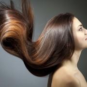 Bien manger pour des cheveux en santé