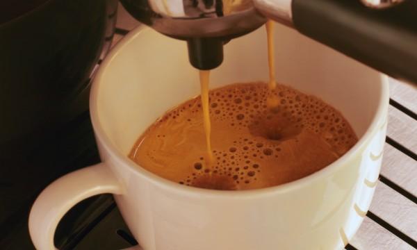 Comment bien choisir la bonne machine à espresso