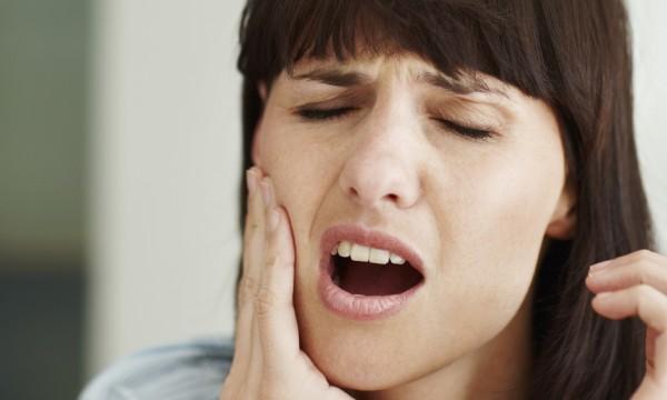 Ce qu'il faut savoir sur l'érosion dentaire