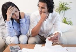 Comment éviter les problèmes financiers