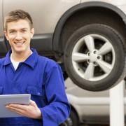 Astuces pour choisir le bon mécanicien