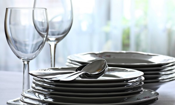 3 raisons pour lesquelles votre lave vaisselle ne lave pas bien trucs pratiques. Black Bedroom Furniture Sets. Home Design Ideas