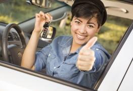 5 façons d'économiser lors d'une location de voiture