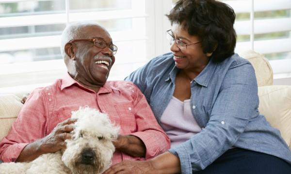 Une astuce pour payer moins d'impôts à la retraite