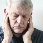 Souffrez-vous de troubles de l'articulation temporo-mandibulaire?