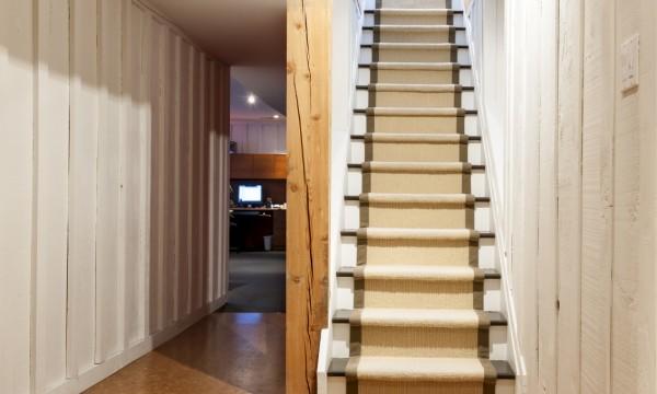 Astuces pour choisir le plancher parfait pour votre sous-sol