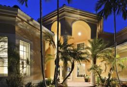 L'essentiel des déclarations de revenuset de l'immobilier à l'étranger