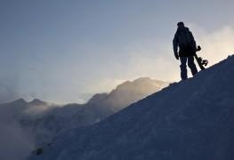 4 raisons d'investir dans une meilleure marque de planche à neige