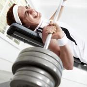 6 conseils pour faire de l'exercice en sécurité