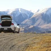 7 choses à savoir avant de vous acheter une assurance auto