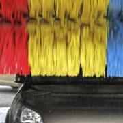 5 raisons de faire briller votre voiture dans un lave-auto